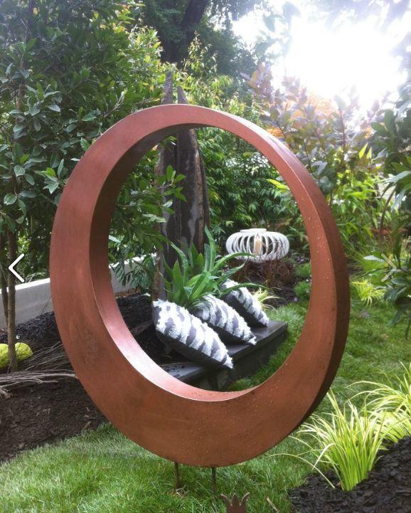 melbourne plants online