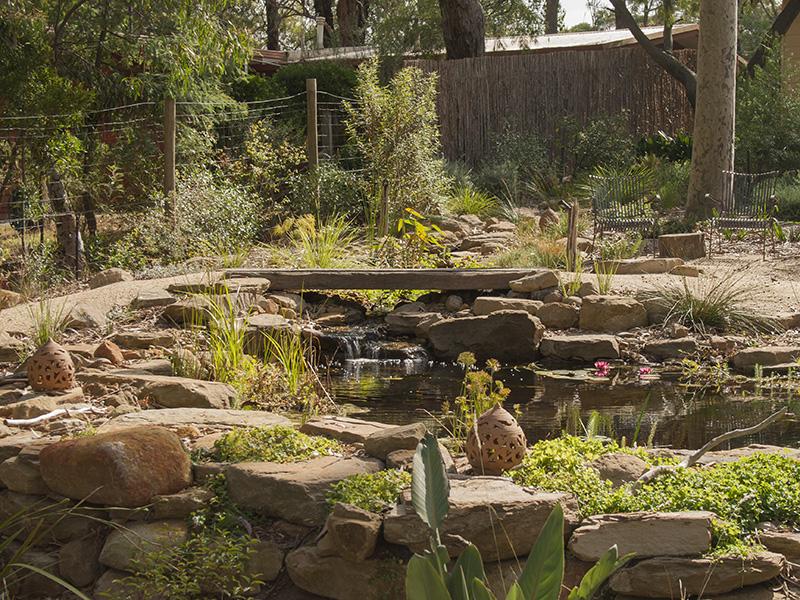 Design Ideas Archives Kilby Park Tree Farm