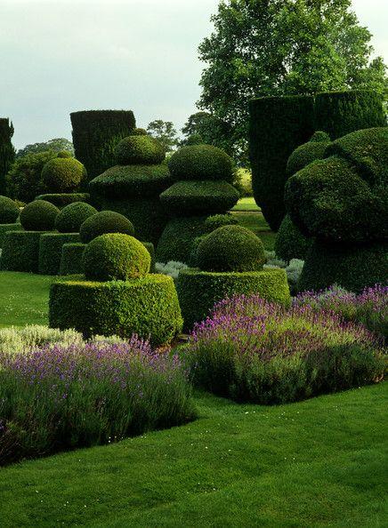 http-::www.lonny.com:photos:Landscaping:YA4lBxdvGXu